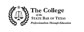 tx-state-bar-logo